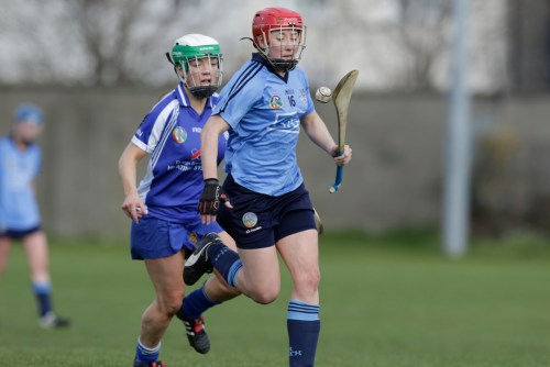 Dublin GAA hopes Captain Keenan