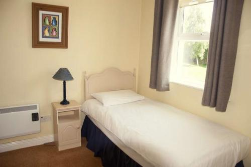 Family Ferry Holidays October Half Term Aughrim Holiday Village