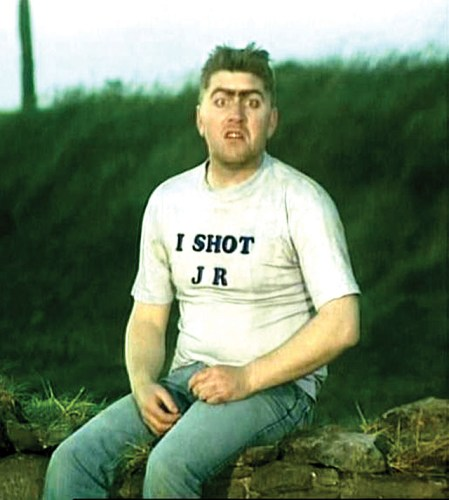 pat shortt irish people new characters