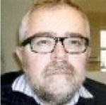 Paul Iles