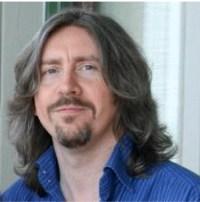 Shaun Garner 1964-2012