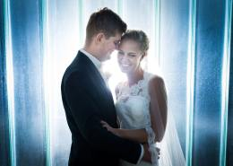 Kærlighed og intimitet i dine bryllupsbilleder