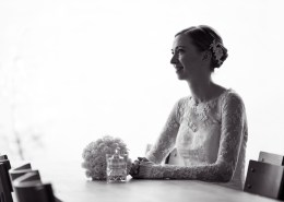 Beauty is everywhere - dansk bryllupsfotograf