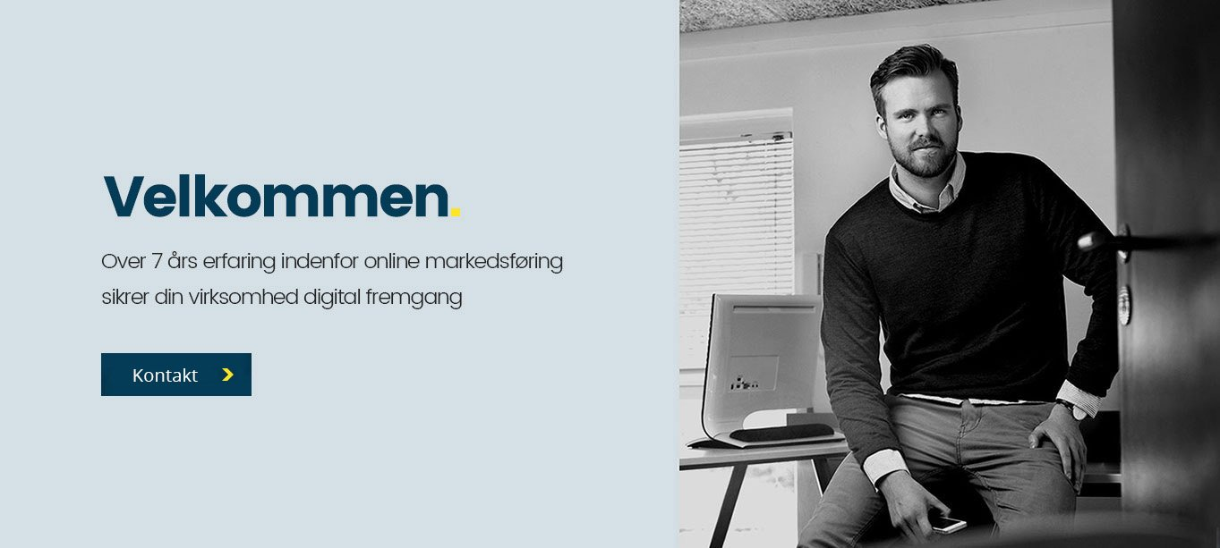 Forretningsplan online dating hjemmeside
