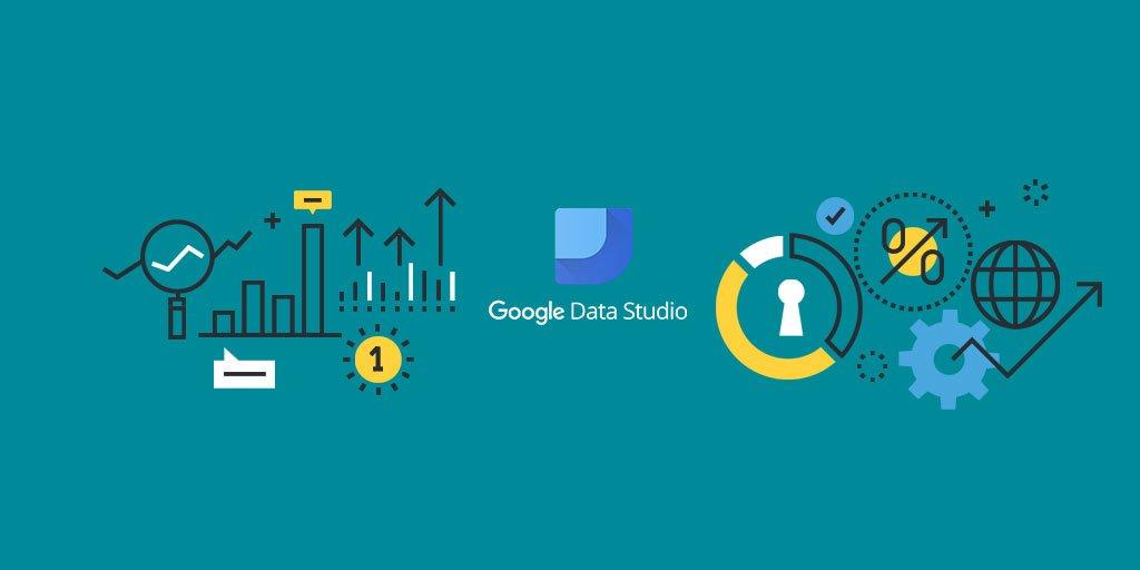 Google data studio guide