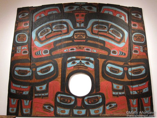 05 First Nation art