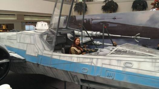 01a me in xwing4_oneal