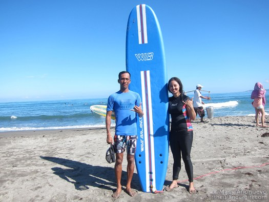 10b-surfing-with-alexis