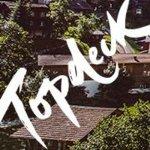 topdeck-thu