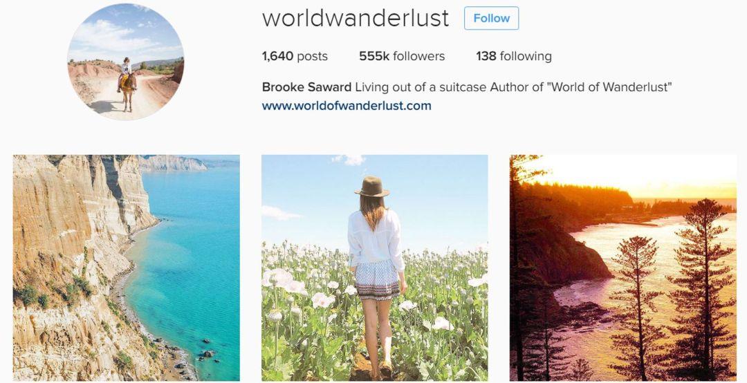 worldwanderlust