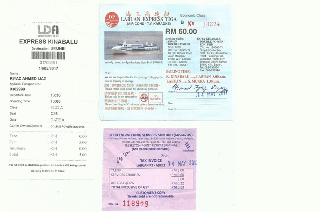 bkibwntickets
