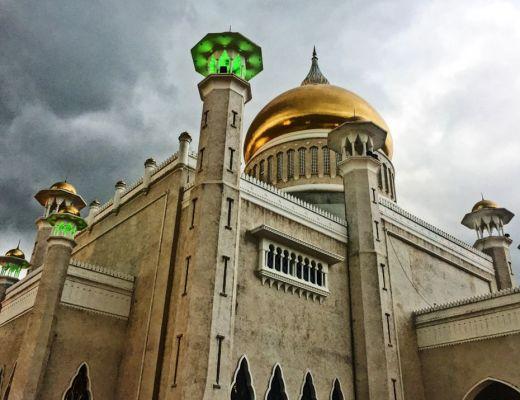 sultanoasm