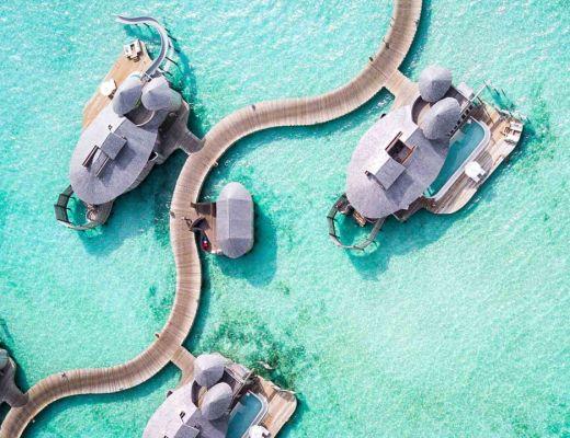maldivesvisit2018