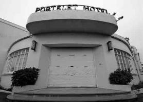 Portelet Hotel Theislandwiki