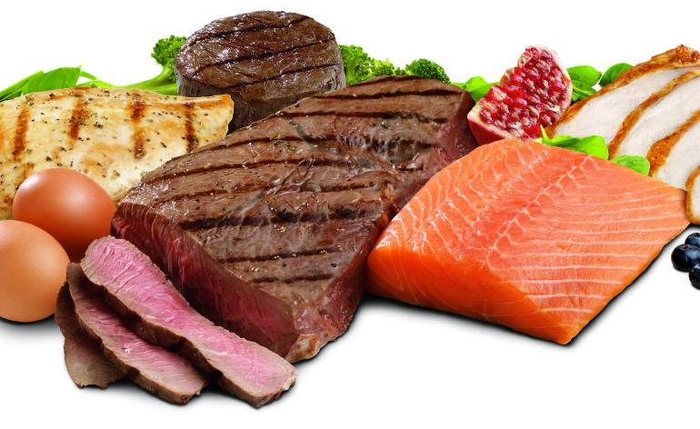 Protein-foods-770x472.jpg (770×472)