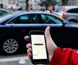 Uber May Lose $3 Billion this Year