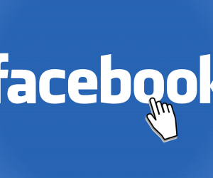 EC Proposed-New Changes to ePrivacy Directive to Affect Facebook and other Companies