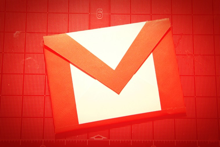 Hackers use Sophisticated Tactics to Target Gmail Users