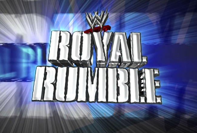OurMine Hacks Social Media Accounts of WWE Ahead of the Royal Rumble