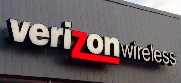 Yahoo Says Its Buyout by Verizon Delayed; Posts Improved Results