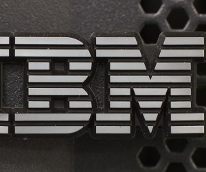 IBM's Watson Has Had Mixed Results at Various Hospitals: Audit