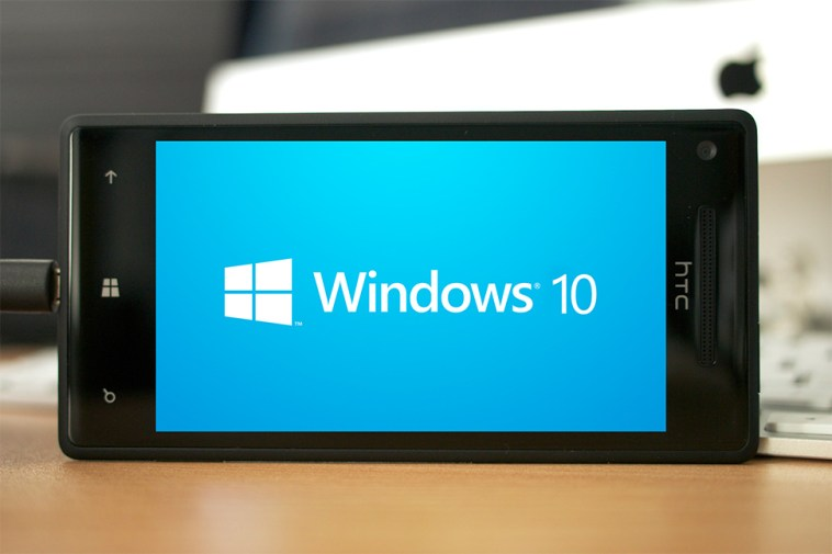 New Bug Compromises the Security of Photos Stored on Windows 10 Phones