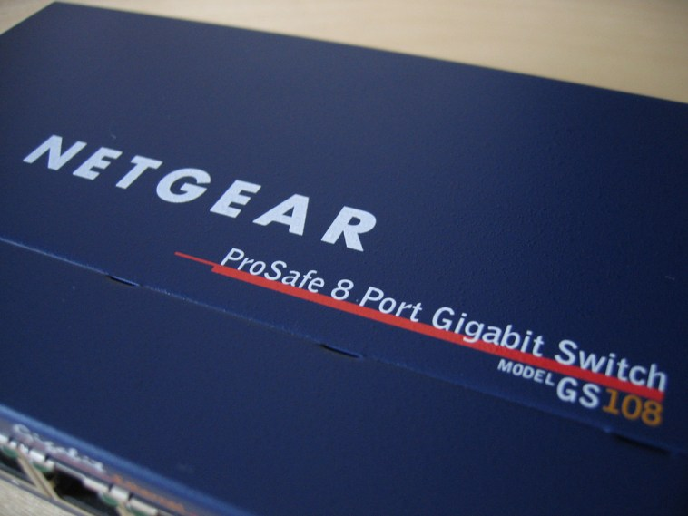 Researchers Say that Serious Security Flaws in Netgear Routers Yet to be Fixed