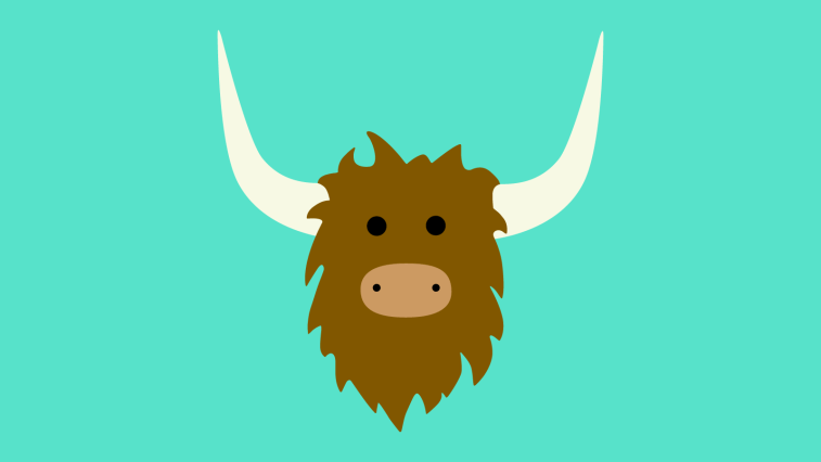 Yik Yak Now Banks on Hive, a New College-Focused App, for its Success