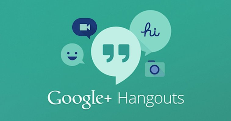 The News Hangouts by Google is Geared to Compete Slack
