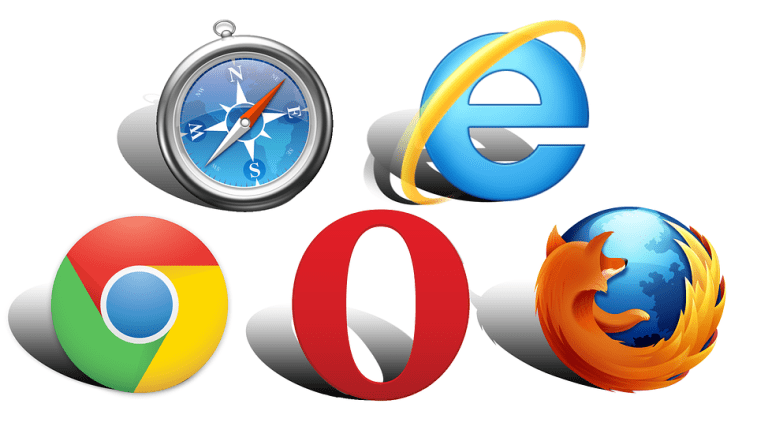 Browsers vulnerable to renewed phishing attacks - Firefox, Chrome, and Opera aren't safe