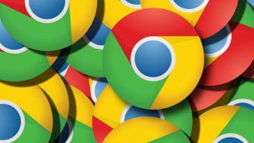 Google Chrome's Bug Might Allow Hackers to Steal Windows Credentials