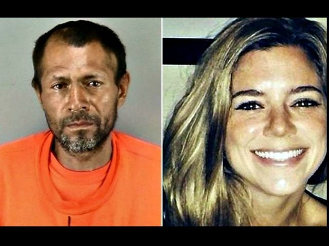 Kate Steinle Kate's Law