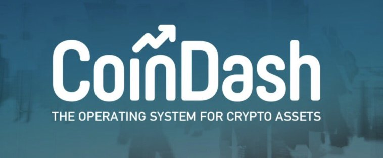 7 Million Worth of Investments Went Down the Drain Due to CoinDash Being Hacked