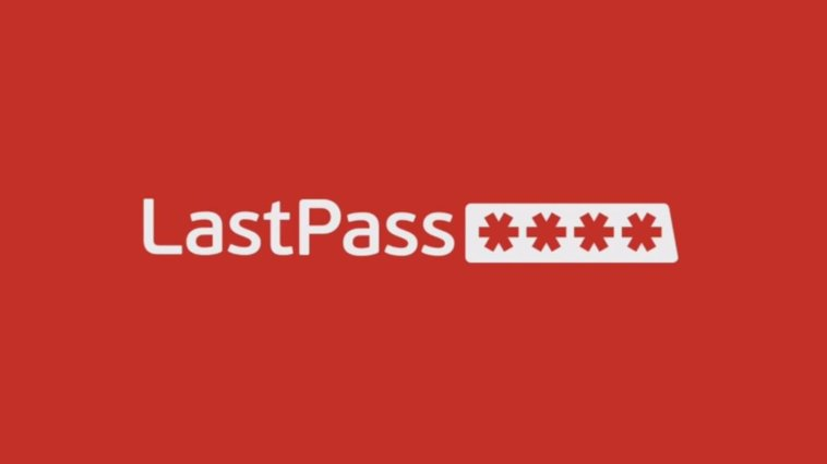 One Password to Secure them all LastPass Promises to Help with Online Security
