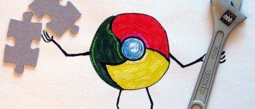 Chrome Extensions Found Compromised, Spreading Adware