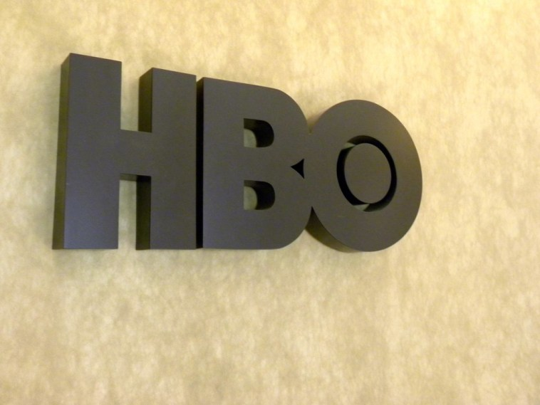 HBO Offer $250,000 Bug Bounty to its Hackers