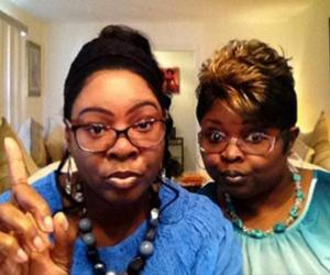 diamond and silk youtube censorship