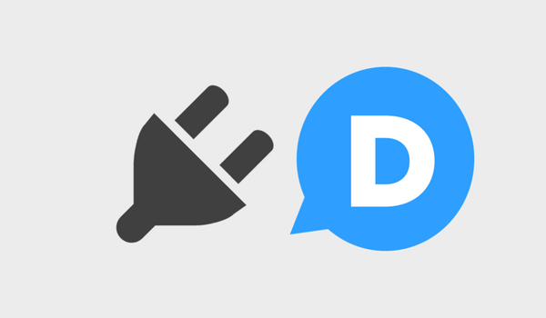 Disqus Gets Hacked and it Affected More than 17.5 Million Users