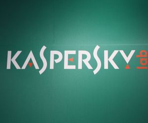 Kaspersky Denies Any Kind of Unethical Ties to Russia