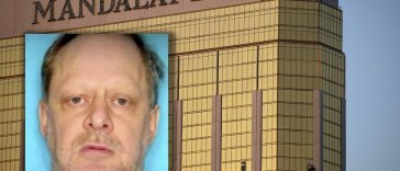 stephen paddock mandalay bay shooting