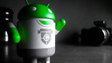 144 Google Play Apps Compromised by Android Malware