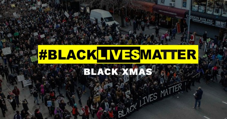 blm boycotts white owned businesses