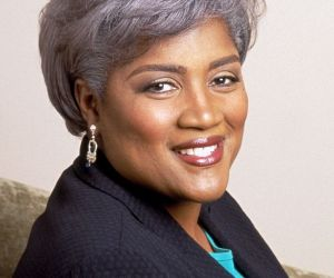 donna brazile clinton rigged primaries