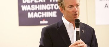 rand paul assault