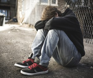 social media linked teen suicide