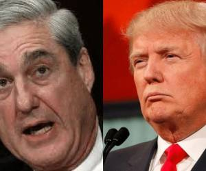 Mueller Unlawfully Obtained Transition Emails