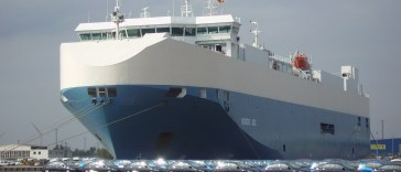 Shipping Company Clarksons Targeted and Breached by Hackers