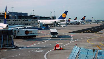 german pilots refuse to deport migrants