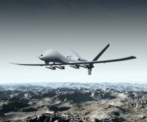 pakistan to shoot down us drones