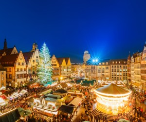 germany war on christmas